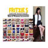 fritzies.onlineboutique