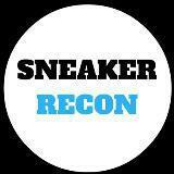 sneakerrecon.co1