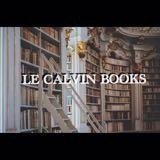lecalvinbooks