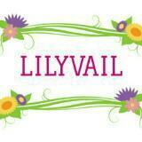 lilyvail