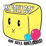 myjollybox