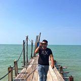 izuddin_prelovedstore
