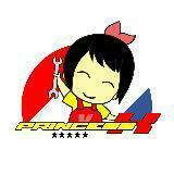 princessk_official