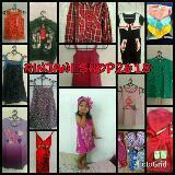 rinjani_shop2618
