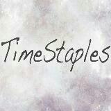 timestaples