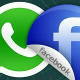 whatsappfacebook