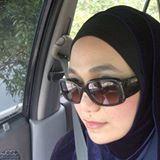 zue_hashim