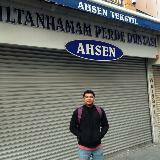ahsen001