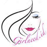 girlneed.id