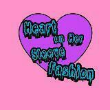 heartonhersleeve