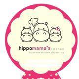hippomamalai