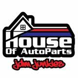 houseofautoparts