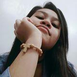 imanne_