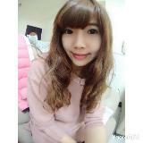 jiun_love_1894