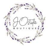 jostyle_boutique