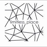 limitless_place