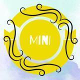 minipreloved