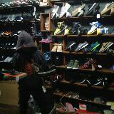 naura.shop