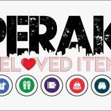 officialperakpreloveditems
