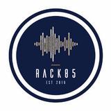 rack85