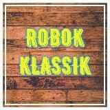robok_klassik27
