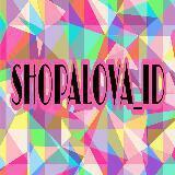 shopalova_id