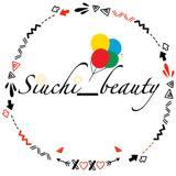 siuchi_beauty