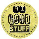 ai_good_stuff