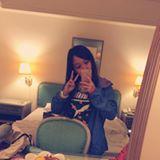 sundae_0502