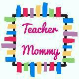 teachermommy