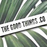 thegoodthings.co