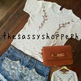 thesassyshoppeph