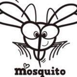 tinymosquito