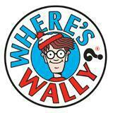 wheres.wally