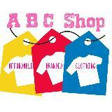 abc_preloved_shop