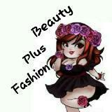 plus.size.fashion