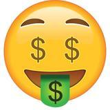 moneyinmoneyout