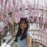fayxuen_leong