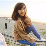 happyface0929