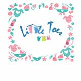 littletoes_