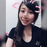 makeup_0103