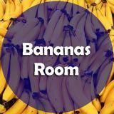 bananas.room