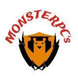 monsterpcs