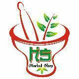 herbalshop12