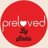 prelovedbystella