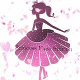 princessface