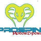 prospinmotorsports
