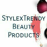 stylextrendy_beauty
