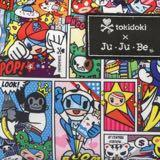tokidoki_lover