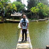 ahmad_fatoni